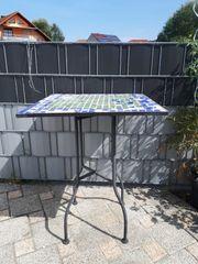 Gartenmoebel Gusseisen Pflanzen Garten Gunstige Angebote