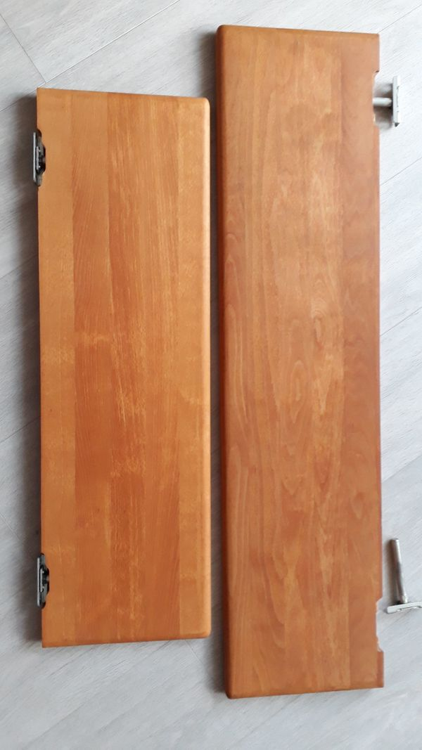 regale buche kaufen regale buche gebraucht. Black Bedroom Furniture Sets. Home Design Ideas