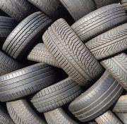 Export Reifen