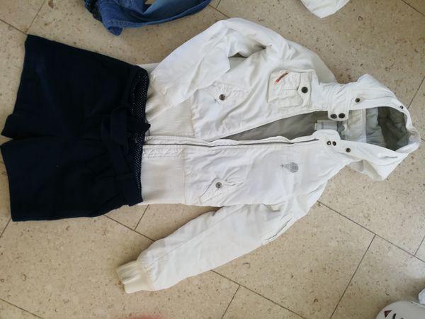 Mädchen Kleiderpaket hochwertig » Kinderbekleidung