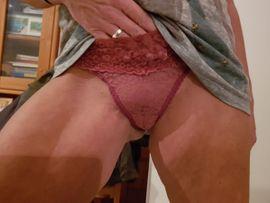selbstbefriedigung dusche damenwäsche gebraucht