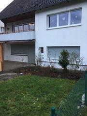 Vermietung 2-Zimmer-Wohnung