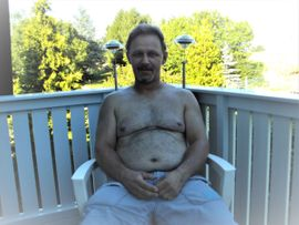 nuru massage bayern bumsen im park