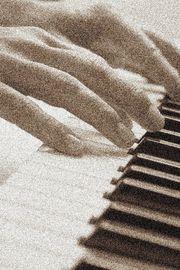 Klavierunterricht für Erwachsene in Seeheim-Jugenheim