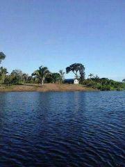 Brasilien Grundstück 25