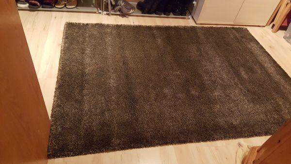 langflor teppich ankauf und verkauf anzeigen finde den billiger preis. Black Bedroom Furniture Sets. Home Design Ideas