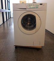 Waschmaschine Privileg In Winnenden Haushalt Möbel Gebraucht