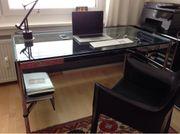 USM Schreibtisch, Liebhaberstück