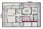 DG-Wohnung im