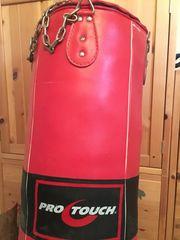 ProTouch Boxsack