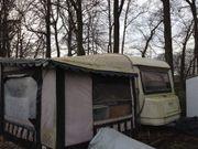 Dauercampingplatz am Kronensee -