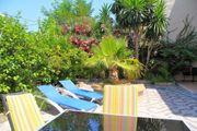 Mallorca Schöne Ferienwohnung Puerto Pollensa