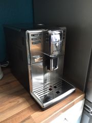 Kaffeevollautomat Saeco Incanto (