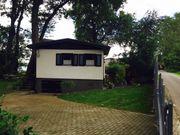 Haus am Eicher