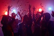 Studenten Party kostenlos