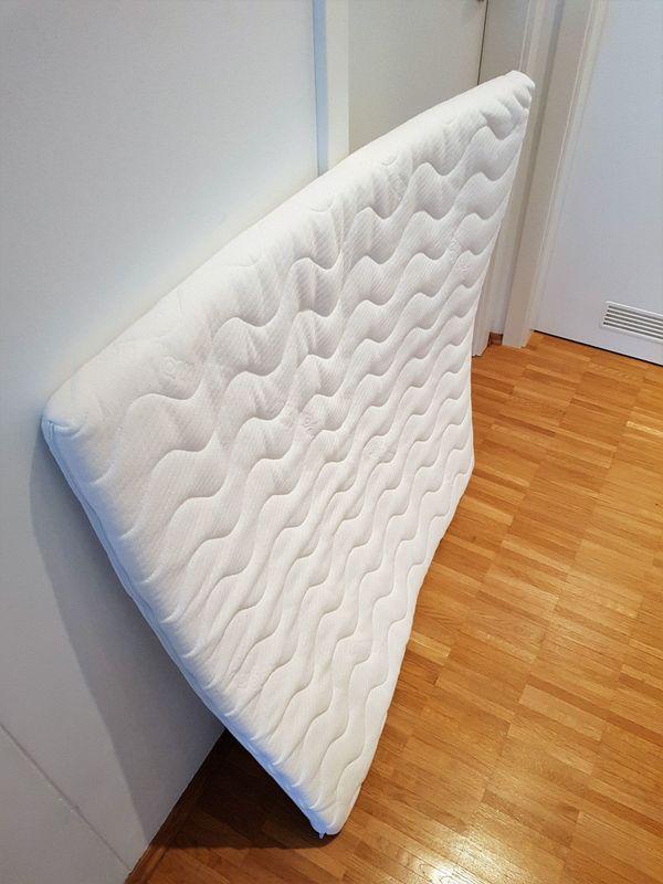 matratze laufgitter gebraucht kaufen nur 2 st bis 75 g nstiger. Black Bedroom Furniture Sets. Home Design Ideas
