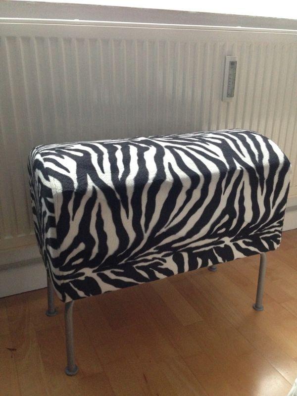 ikea hocker schemel sitzbank in karlsruhe ikea m bel kaufen und verkaufen ber private. Black Bedroom Furniture Sets. Home Design Ideas