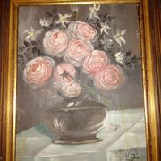 Bild von Constable bayerisch Fruchte