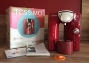 Bosch Tassimo Charmy