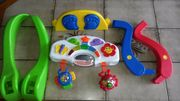 Chicco Play Gym