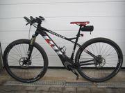 E-Bike Rotwild