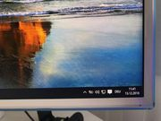 PC Monitor 27 Top wie