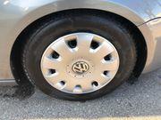VW Winterreifen