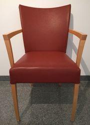 Designermöbel  Designermöbel, Klassiker - gebraucht und neu kaufen - Quoka.de
