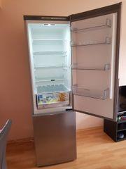 Küche in Bremen - gebraucht und neu kaufen - Quoka.de
