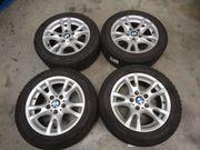BMW E87 E36