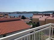 Ferienwohnung IVA - 6 Personen - Kroatien - Trogir