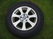 4-ALUFELGEN-195-65-R15-LK5x112-ALL-WETTERREIFEN-6mm-VW-AUDI-SKODA-SEAT-FP 290 -
