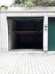 Duplex-Stellplatz in Pullach - ab 1