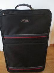 Hotpack Worldwide Reisekoffer Reise Koffer