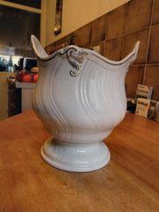 Chinesisches Porzellan hochwertiges