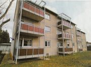 Eigentumswohnung in Albisheim