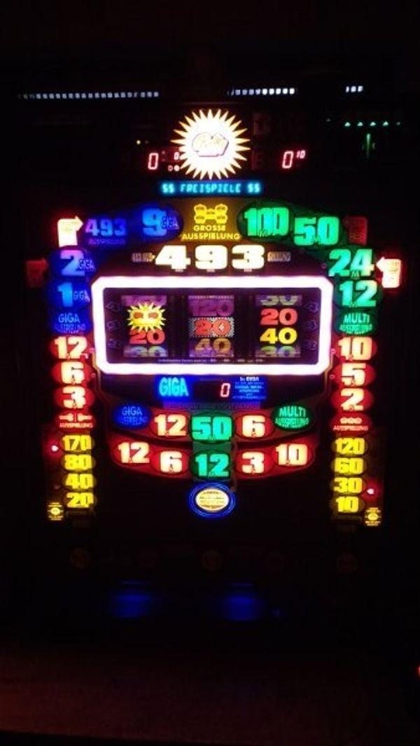 schramm trinkspiel roulette