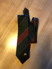 Glenfarclas Krawatte