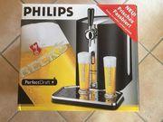 Philips Bierzapfer HD3600 20