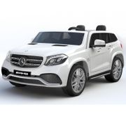 Kinder Elektroauto Mercedes GLS63 Kinderfahrzeug