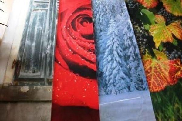 Woodland Calgary Etagenbett Gebraucht : Versch calgary stampede poster gebraucht kaufen bei dhd