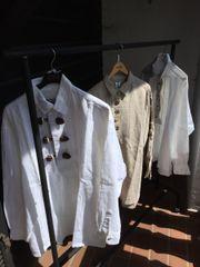 Trachtenkleidung, Herren und