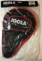 Joola TT-Hülle Pocket