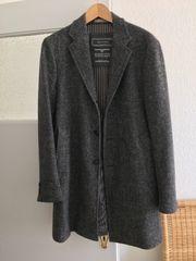 Schöner Mantel von Marc O