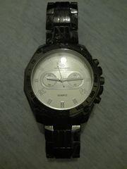 Uhr zu verkaufen