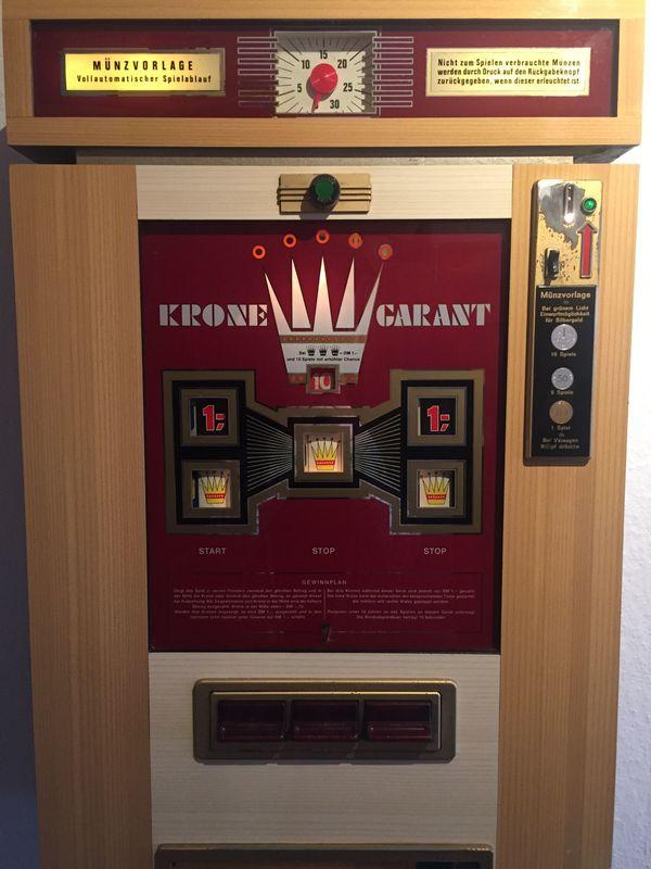 roulette online spielen deutsch
