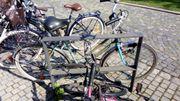 Damenrad Fahrrad Damen 28 Zoll