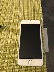iPhone 6s, 32
