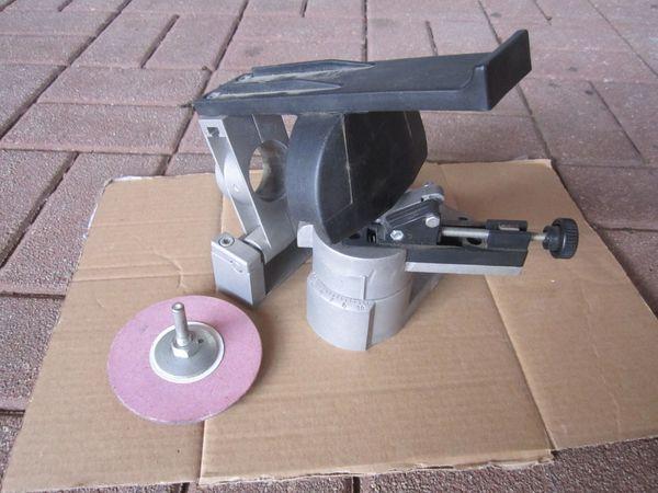 bohrmaschine kaufen bohrmaschine gebraucht. Black Bedroom Furniture Sets. Home Design Ideas