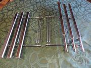 Tepro 1061 Holzkohlegrill Toronto Auf Rollwagen : Küchenherde grill mikrowelle in sundern gebraucht und neu kaufen